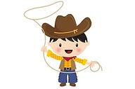 roundup cowboy.jpg