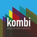 Kombi Arquitetura Criativa