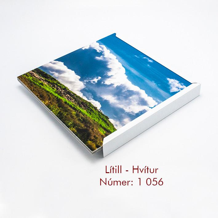 1_056_lítill_hvítur.jpg