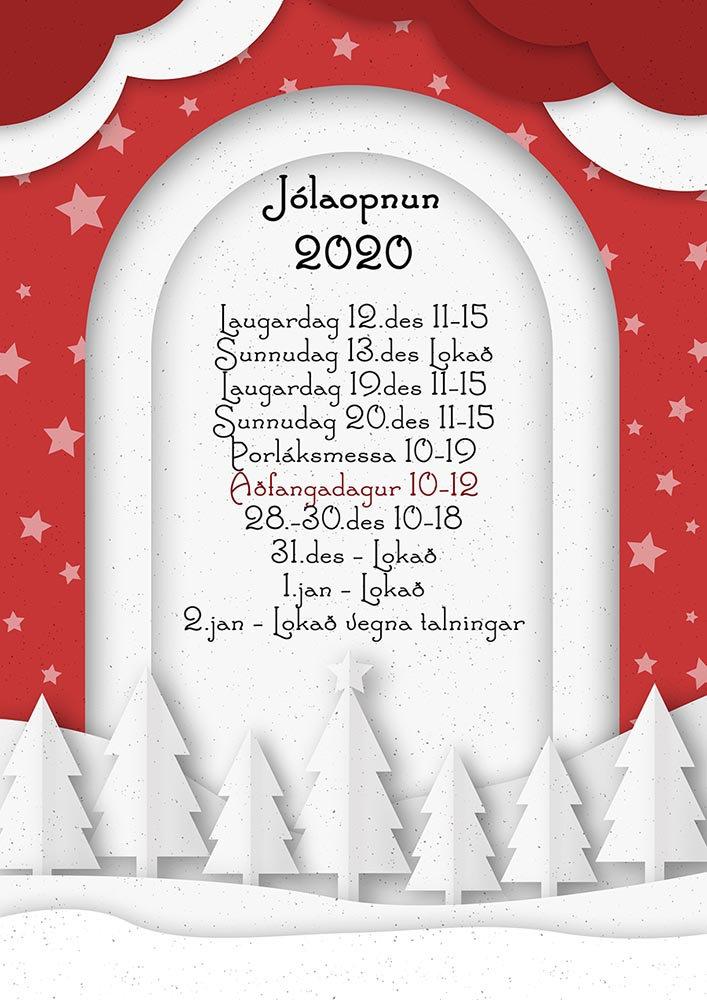 hátíðaropnun 2020web.jpg