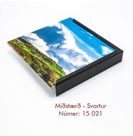 15 021 miðstærð mattsvartur.jpg