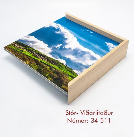 34_511_viðar.jpg