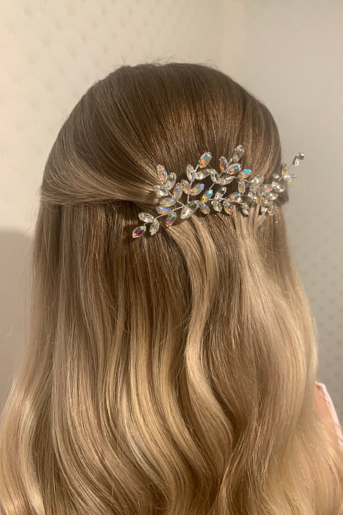 Sydney Hair Clip