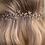 Thumbnail: Ibiza Hair Vine (Gold)