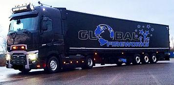 Global firewroks LKW .jpeg