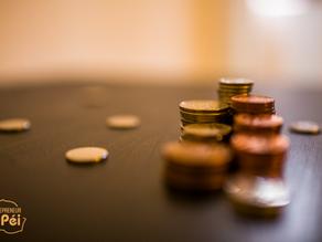Kakeibo, la méthode japonaise pour économiser de l'argent