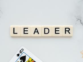 7 questions surprenantes que les grands leaders posent !