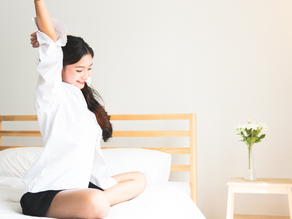 5 Best Morning Routine To Set Up Your Day For Success