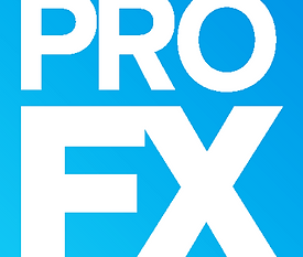 2-ProFX Box and Label(with intent for us