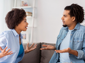 How To Deal With People You Fundamentally Disagree With