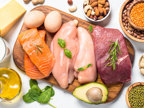 Best and Cheapest Protein Food Sources That You Need To Get Your Hands On