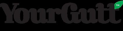YourGutt logo.png