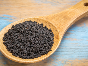 The Most Scientifically Powerful Herbs In The World