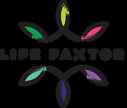 LFX logo.png