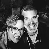 Mike & Lisa Jaisalmer 2018.jpg
