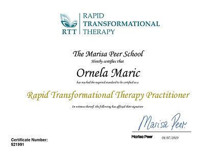RTT Online Certificate_MaricO-page-001.j