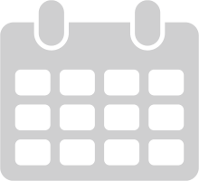 calendar-cropped-200.png