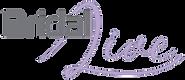 logo bridallive.png