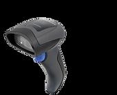 scanner-schwarz2x.png