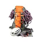 Hiking Backpack Small