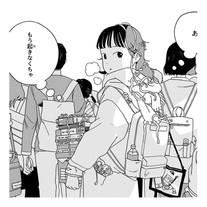 2021.06.23_あいざわ文庫 / イージースリープ [SG]