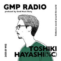 2020.07_TOSHIKI HAYASHI(%C) (Tokyo)