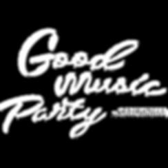 GMP_sarushima_logo.png