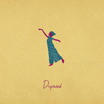 2020.11.06_ illmore feat. Joie Tan / Displaced [SG]
