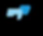 MY BLU_Blk Logo-01.png