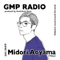 gmpradio#19_small.jpg