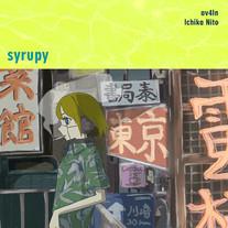 2021.01.22_av4ln (kent watari) & Ichika / syrupy [SG]