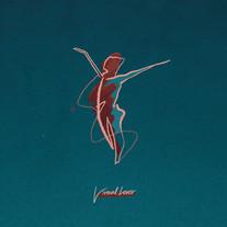 2020.10.02_illmore feat.LINION / Virtual Lover [SG]