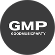 GMP_logo_maru_3letters.png