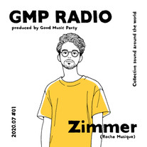 2020.07_Zimmer (Roche Musique / Paris)