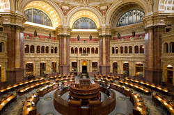 library-of-congress.jpg