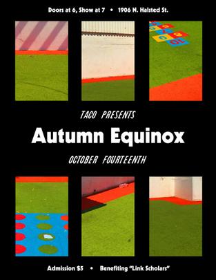 TacoAutumnEquinoxtake4.png