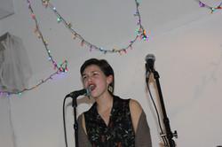 Giuliana Nicolucci-Altman