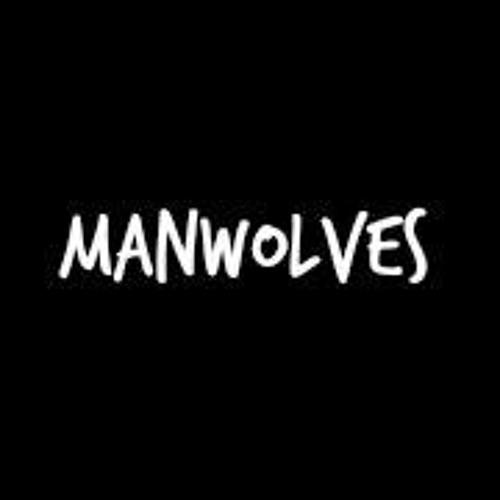 MANWOLVES