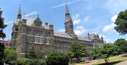 Healy_Hall_at_Georgetown_University.jpg