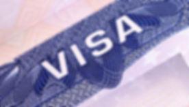 visa580-330.jpg