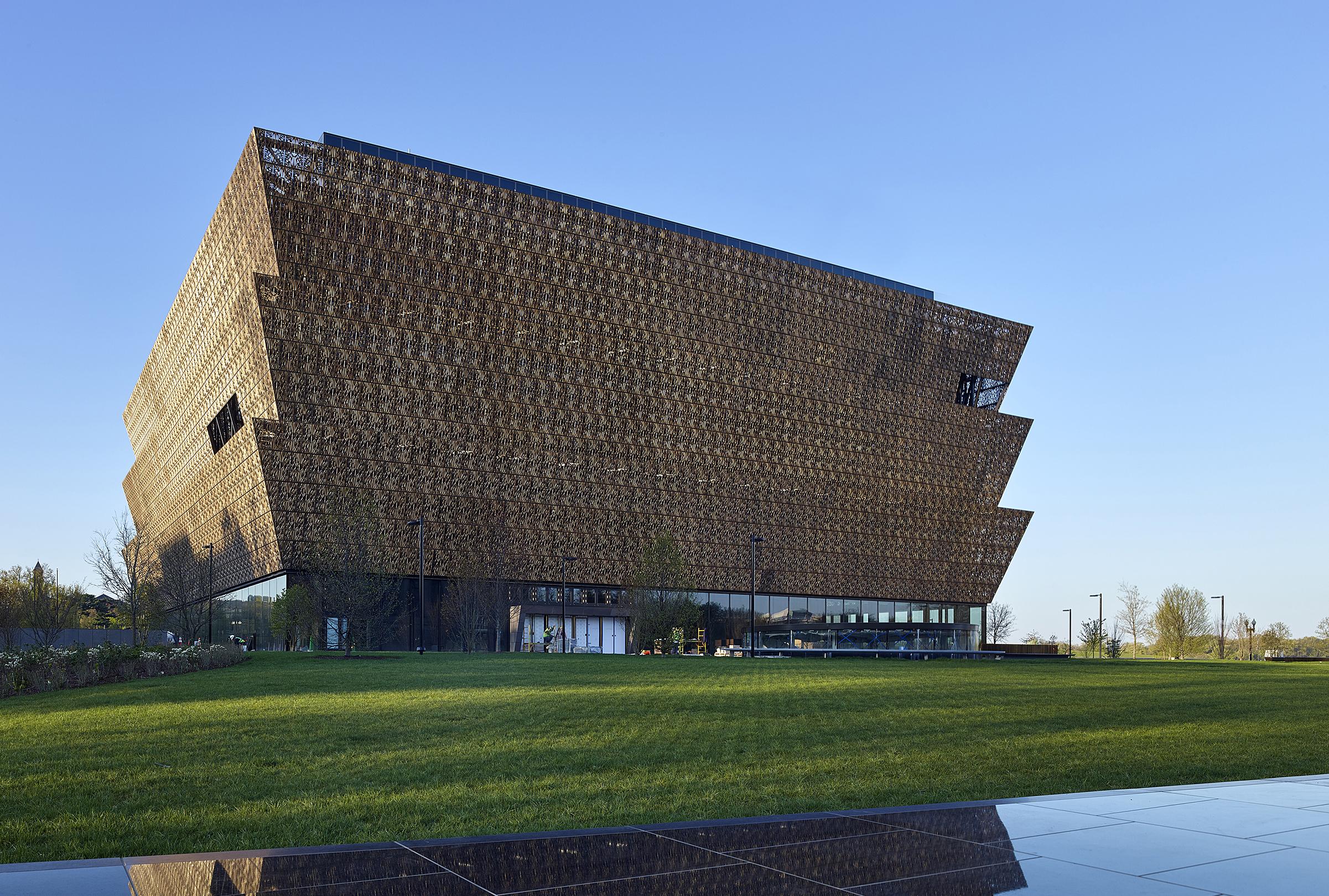 African American Museum.jpg