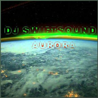 DJ SWIFTSOUND