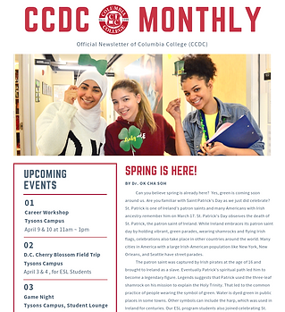 Copy of CCDC newsletter April.png