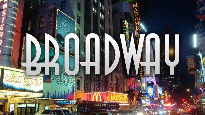 broadway+theatres.jpg