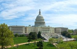 Box 4 - Visit the Capitol.png