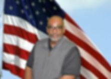 golf-flag-2_9d8516d51e9009cf34f8087db5b0
