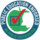 MS Public Education PAC Logo.Endosrsed.j