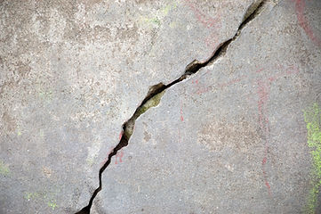 cracks-in-walls-horizontal-drywall-ceili