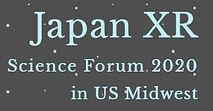 JapanXR2020.jpg