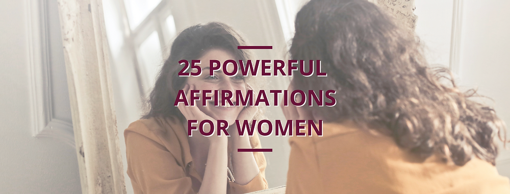 25-powerful-affirmations-for-women-1